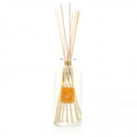 Diffuseur de parfum d'intérieur fleur d'oranger - made in France
