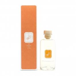Diffuseur de parfum d'intérieur fleur d'oranger - fabriqué en France