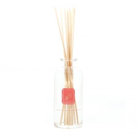 parfum d'intérieur La Promenade pamplemousse - made in france