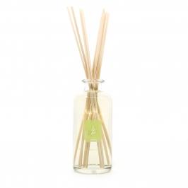 Diffuseur de parfum d'intérieur jardin de Grasse - made in France