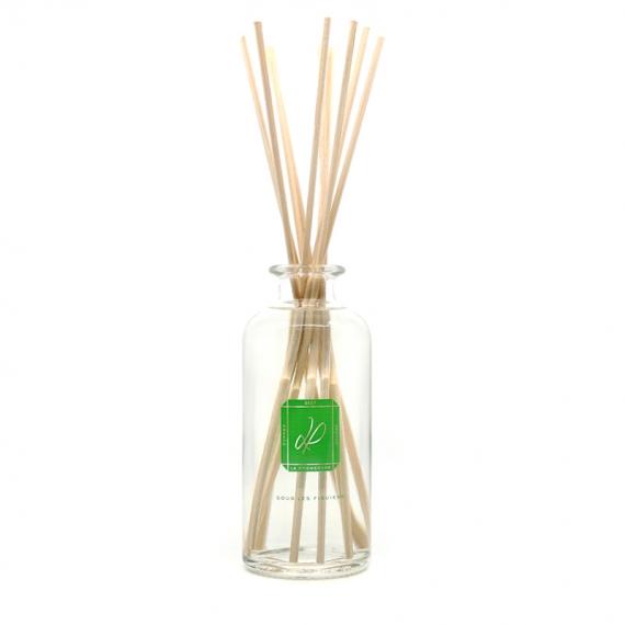 parfum d'intérieur figuier made in France