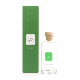 parfum d'intérieur La Promenade figuiers - fabriqué en france
