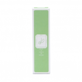 Parfum d'intérieur made in France Grasse