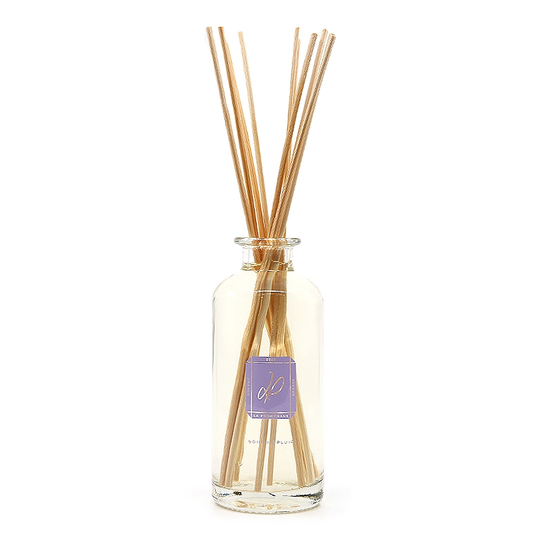 diffuseur d'ambiance made in France patchouli