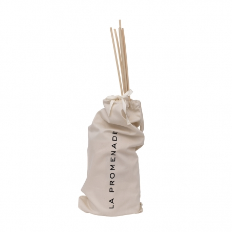 On the roofs of Paris - Reed diffuser XXL