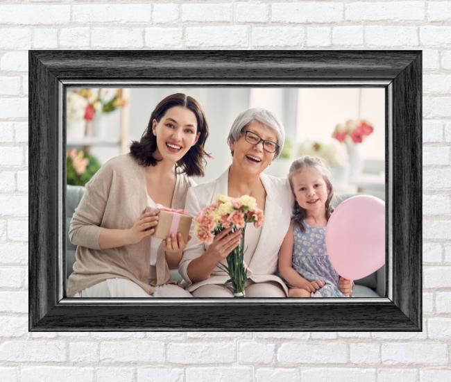 Cadeau parfumé pour la fête des mères 2021 : le parfum d'intérieur I La Promenade Parfum d'intérieur