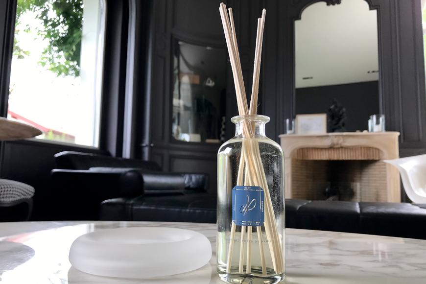 diffuseur-parfum-paris