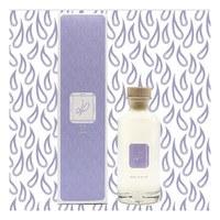 Diffuseur senteur Sous la Pluie ✨  Habillez votre intérieur avec un parfum aquatique, floral et boisé 🍃