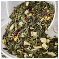 🇫🇷LE THÉ EN PARFUMERIE La première note de thé en parfumerie a été introduite en 1985 par Annick Goutal. Aujourd'hui, toutes sortes de thé viennent s'immiscer dans nos essences : du thé vert, du thé noir, du thé parfumé...La note de thé vert est régulièrement utilisée en parfumerie. Elle donne un côté frais à la senteur alors que le thé noir, lui, donne une dimension plus fumée et boisée.  Dans notre senteur Autour d'un thé au pamplemousse, des notes de thé vert sont présentes en notes de cœur. La note de thé vert peut être obtenue par distillation ou elle peut être reproduite en laboratoire grâce à d'autres essences.  Le thé vert est connu pour ses nombreuses vertus bienfaisantes.  🇬🇧TEA IN PERFUMERY The first tea note in perfumery was introduced in 1985 by Annick Goutal. Today, all kinds of tea are used in our essences: green tea, black tea, scented tea...The green tea note is regularly used in perfumery. It gives a freshness to the scent while black tea gives a more smoky and woody dimension.  In our scent Around a Grapefruit Tea, green tea notes are present in the middle notes. The green tea note can be obtained by distillation or it can be reproduced in the laboratory with other essences.  Green tea is known for its many beneficial properties.  #the #tea #teatime #thevert #thenoir #parfumerie #perfume #parfum #parfumdinterieur #lapromenadeparfums #madeinfrance