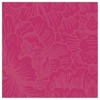 Dans les roses d'Orient, une senteur aux notes rosées et boisées 🌹  #madeinfrance #unecouleurunparfum #rose #notesboisees #notesrosees #bougieparfumee #fragrance #grasse