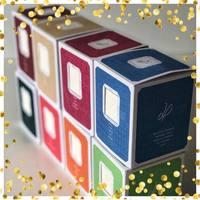 Pour finir l'année en couleurs ✨  Un grand merci pour cette année malgré toutes les complications !  Toute l'équipe La Promenade est ravie de toujours vous partager de belles senteurs... et vous souhaite de passer un beau réveillon !🎊  À très bientôt pour de nouvelles surprises 🎈  #lapromenade #parfums #bougies #2020 #reveillon #candles