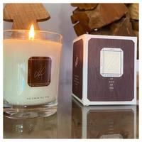Au coin du feu ✨  Senteur idéale pour la saison 😍  Idéal scent for the season 😍  #autumn #warm #lapromenade
